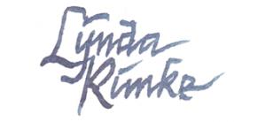 Lynda Rimke